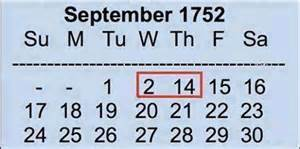 Sept_1752_calendar.jpg