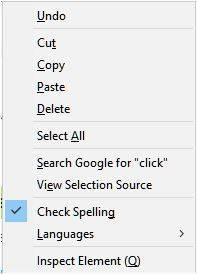 Serch with google.JPG