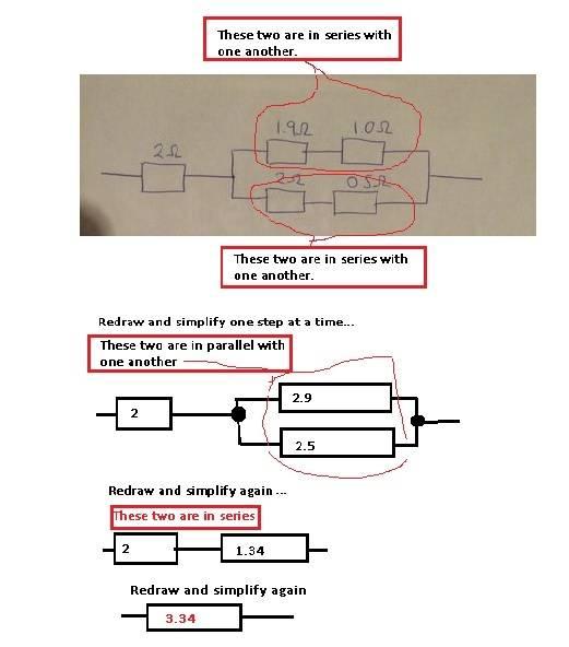 series_parallel.jpg