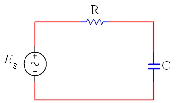 Series_RC_Circuit.jpg