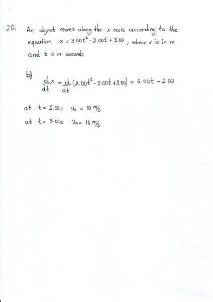 Serway Physics 2_20002.jpg