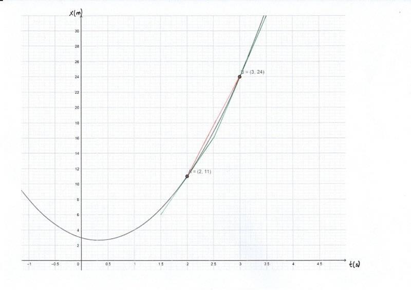 Serway Physics 2_20004.jpg