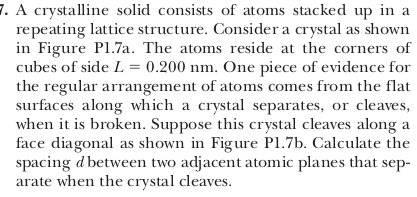 Serway_Jewett_problem_Mech_Crystal1.jpg