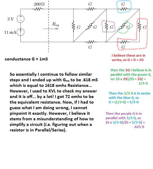 Set6Prob4.png