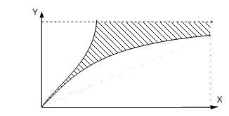 shaded.jpg