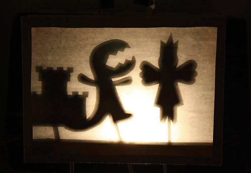 shadow-box-puppet.jpg