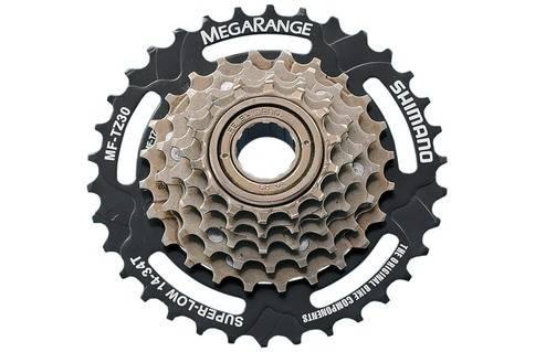 shimano-tourney-tz30-megarange-6-speed-multiple-freewheel-14-34-tooth-EV175170-9999-1.jpg