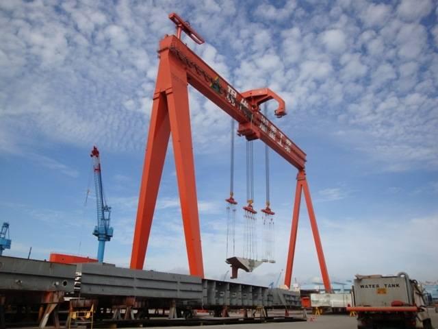 shipyard_cranes.jpg