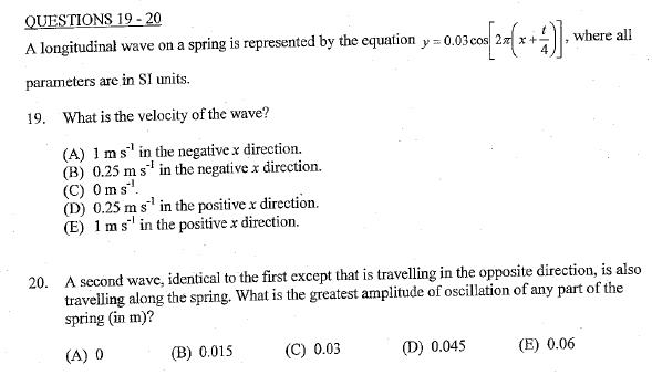 SHM questions.PNG