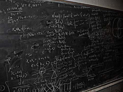 shonk_blackboard.jpg