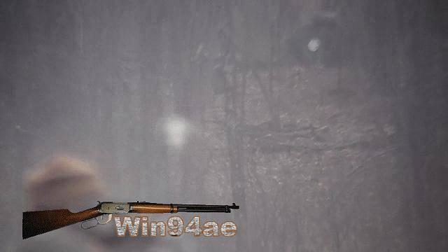 ShootRaindrop_zps7404e873.jpg