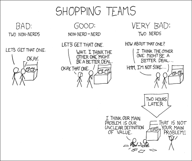 shopping_teams.png
