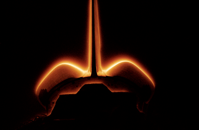 shuttle.atomic.oxygen.glow.Sts062-42-026.png