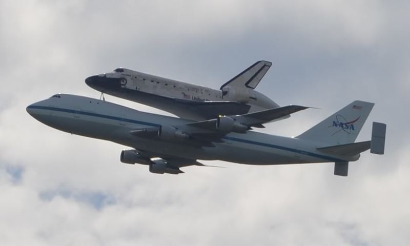 ShuttleCropped.jpg