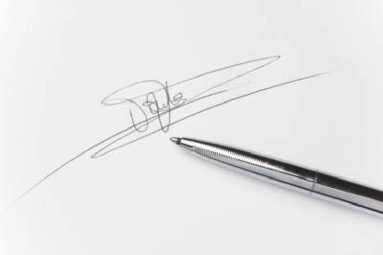 sign-autographs-800x800.jpg