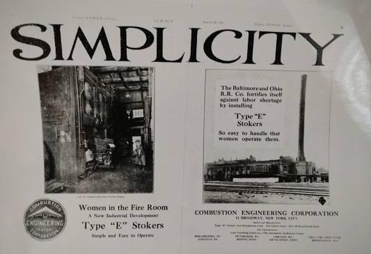 simplicity_small.jpg