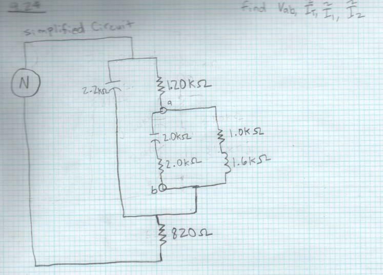 simplifiedCircuit.jpg