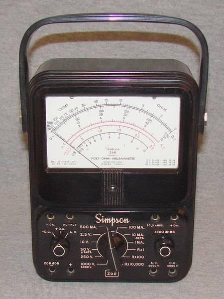 simpson_260-5_01a.jpg