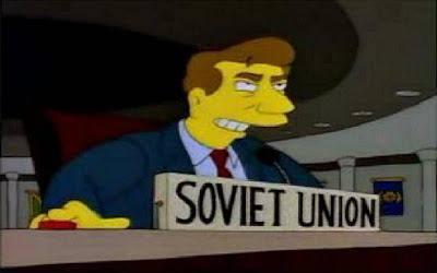 SimpsonsUSSR.jpg