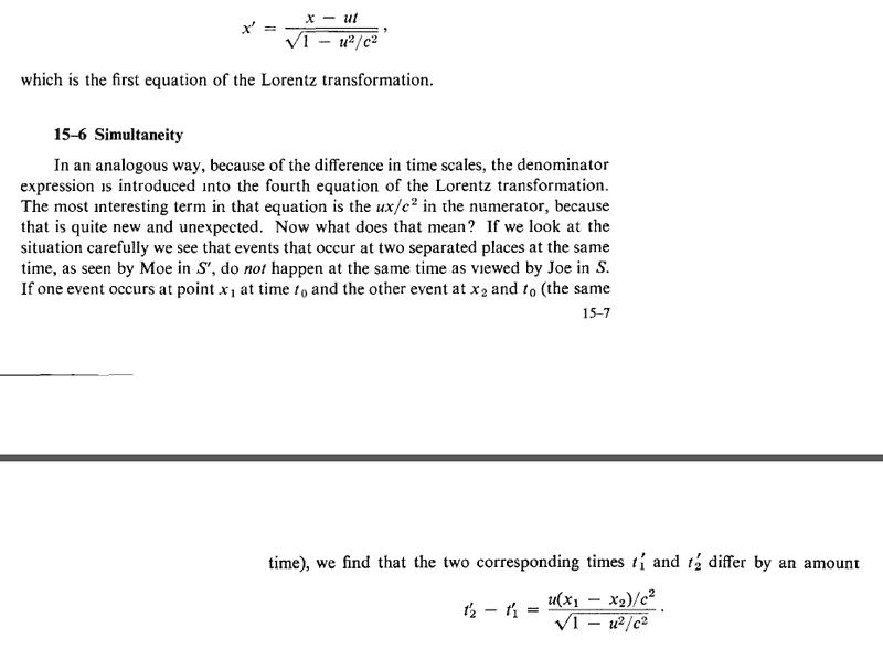 simult-feynman_zps7e921a89.png