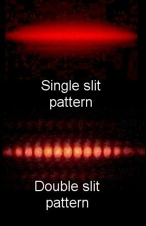 Single_and_double_slit_4.jpg