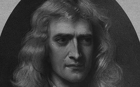 Sir-Isaac-Newton_1527330c.jpg