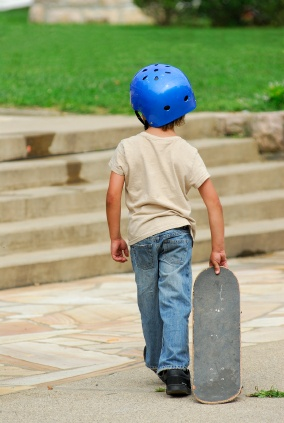 skater_small.jpg