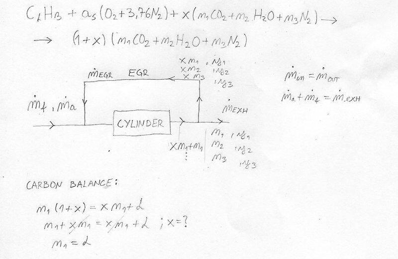 skica zadatka (2).jpg