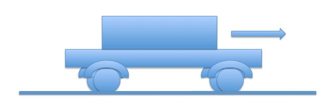 Skjermbilde 2015-10-29 kl. 21.45.15.png