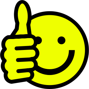 skotan_Thumbs_up_smiley.png