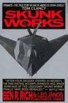 skunk_works_150.jpg