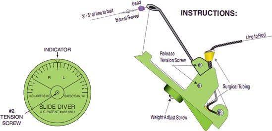 slide-diver-instructions.jpg