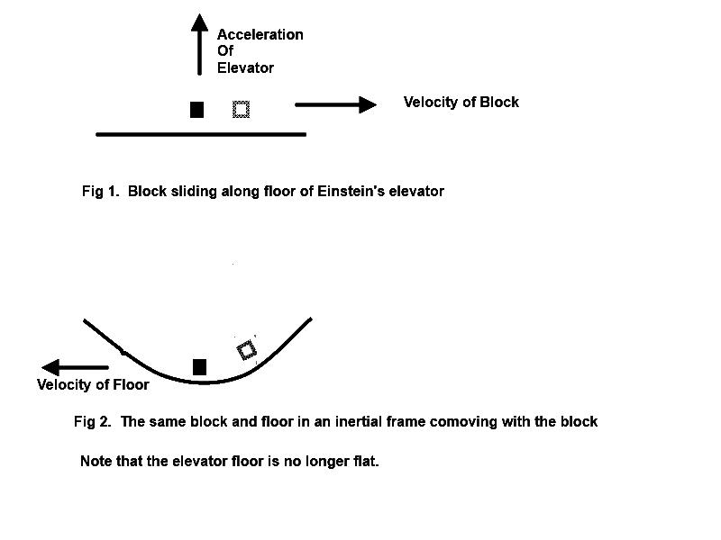 sliding-block-png.61361.png