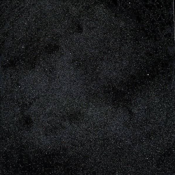 small%20astrograph_zpsypfcin3i.jpg