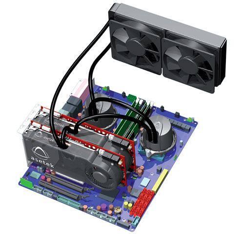 small_Asetek_LCLC_3Dmodel.jpg