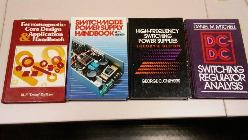 SMPS Textbooks.jpg