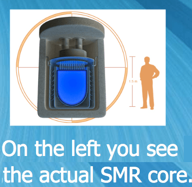 smr.core.png