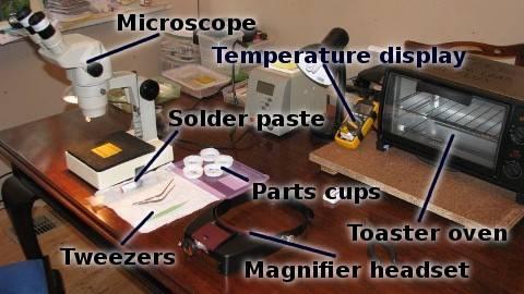 smt-workspace-480.jpg
