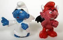Smurf_Angel&Devil.jpg