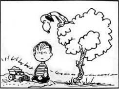 SnoopyVulture.jpg