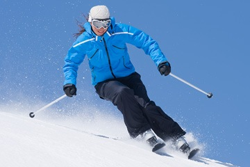 snow-skiing-equipment-1.jpg