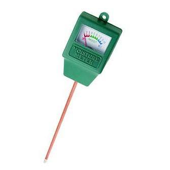 soil-moisture-meter-eartheasy.jpg