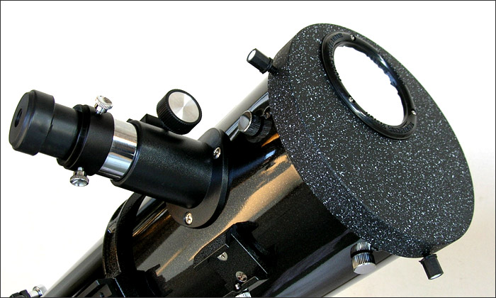 solar-filter-telescope.jpg