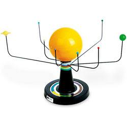 solar-system-model-250x250.jpg