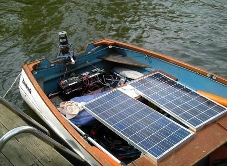 solarboat_2008April13_IMG_0064.JPG