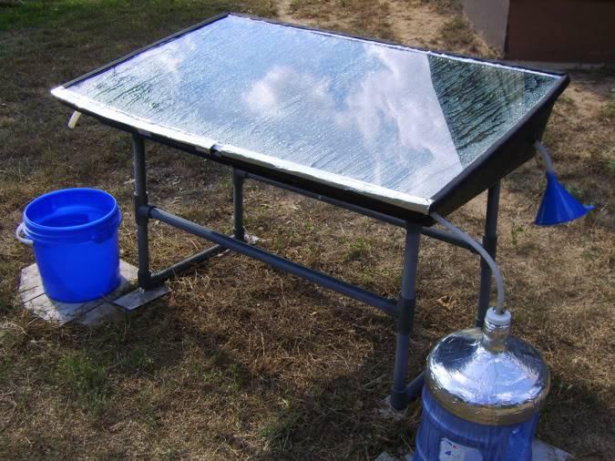 SolarWaterDistiller062809.jpg