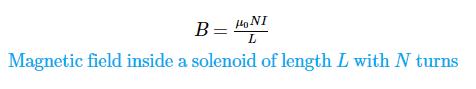 Solenoid.png