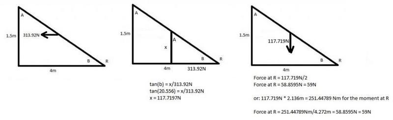 solution2_zps5f749c57.jpg