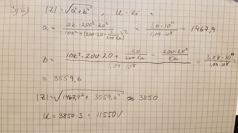 solution3ii.PNG