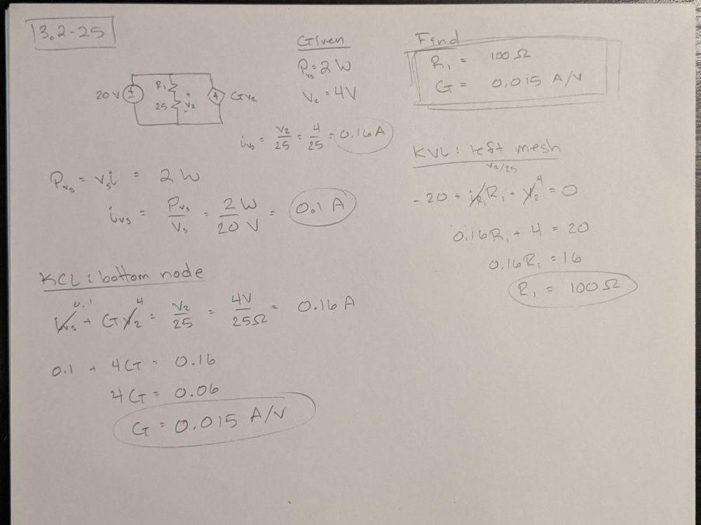 solved3.2-25.jpg